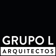 Grupo L Arquitectos